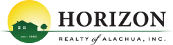 Horizon Realty of Alachua Inc.